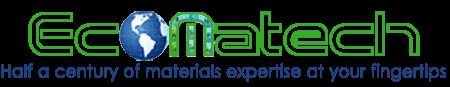 Ecomatech Logo 450 x 87